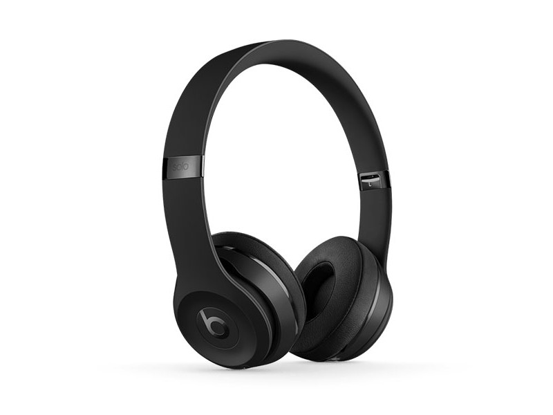 Beats By Dr Dre Solo Headphones College Bookstore Supplies Online